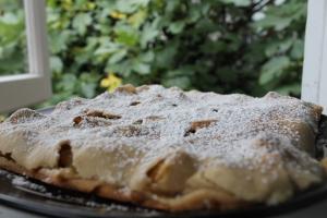 apple (squared) pie 2