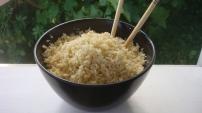 Paleo rice